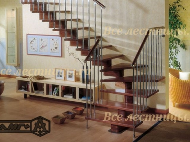 Лестница ML_03 1