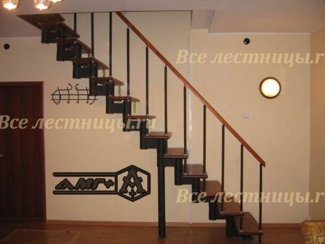 Лестница ML_12 1