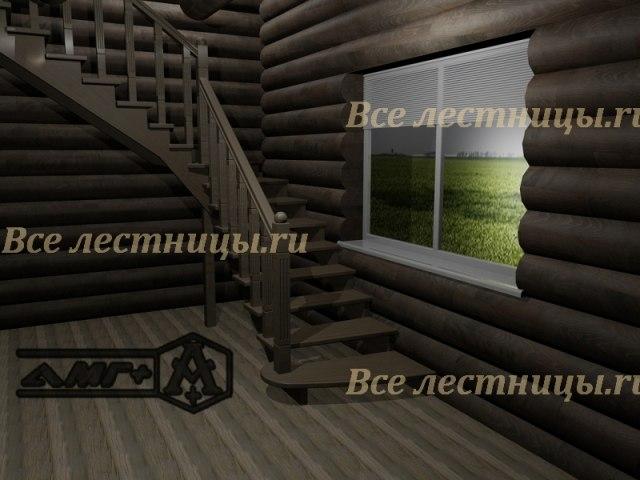 3D_23 1