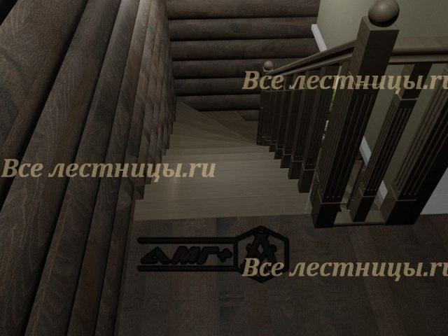 3D_25 1