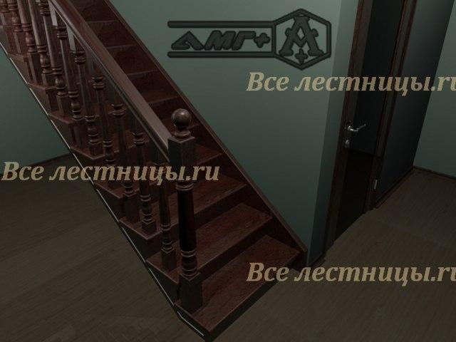 3D_30 1