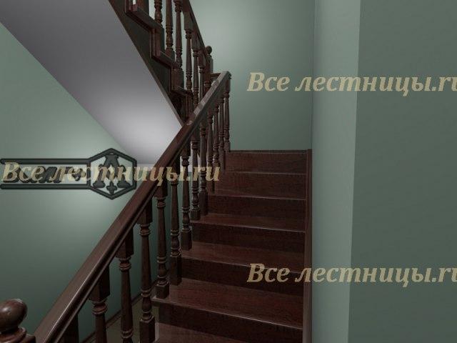 3D_31 1