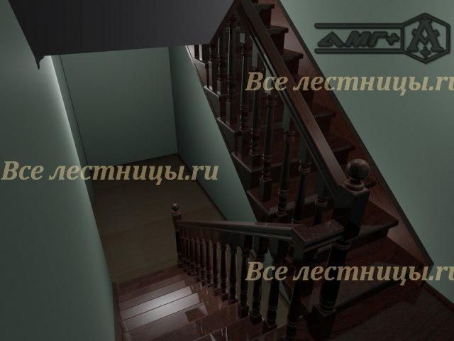 3D_32 1