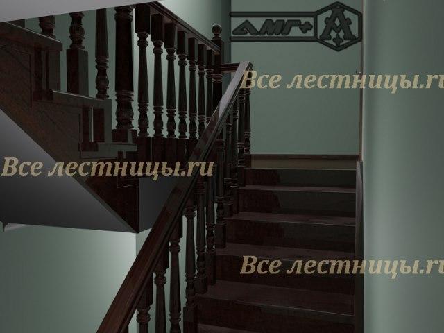 3D_33 1