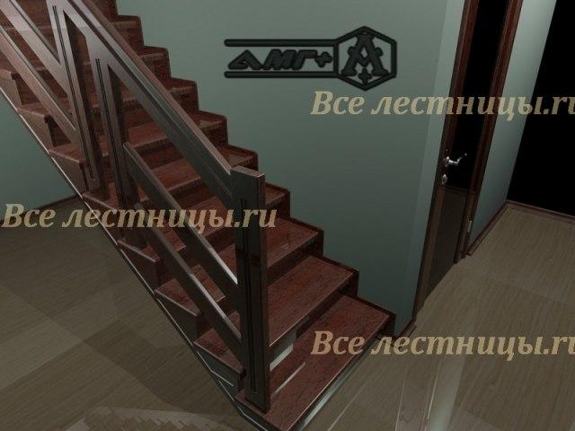 3D_35 1