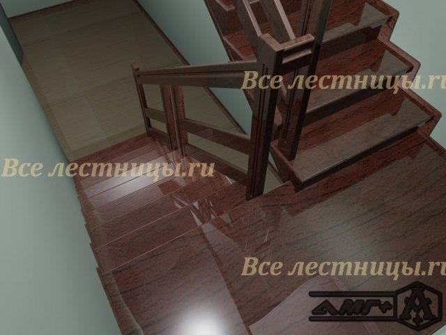 3D_37 1