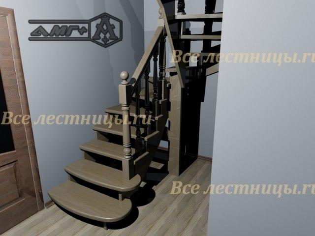 3D_39 1
