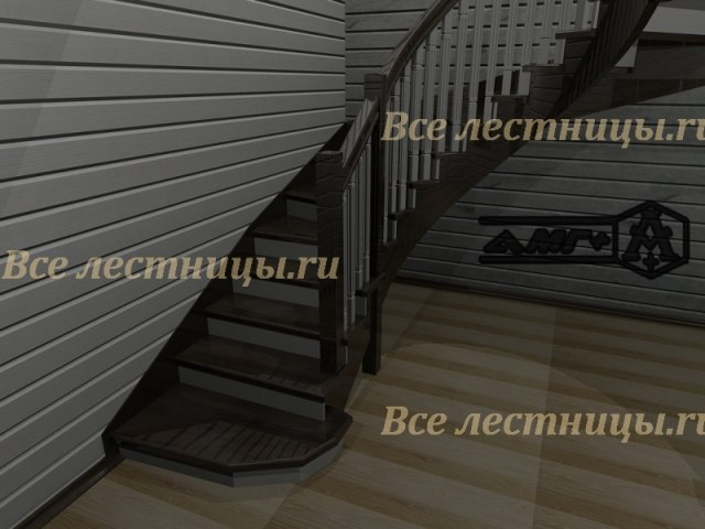 3D_42 1