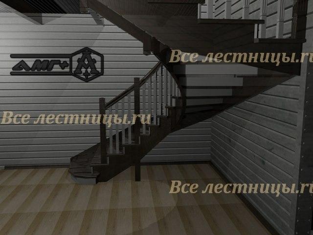 3D_43 1