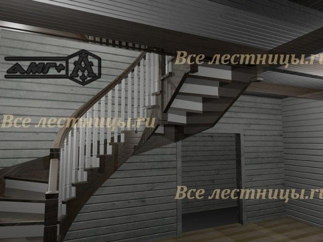 3D_44 1