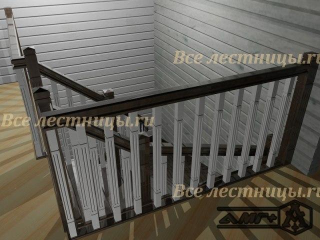 3D_46 1