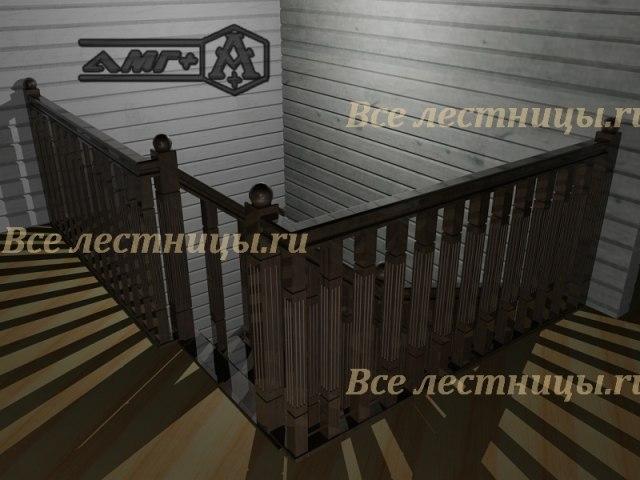 3D_50 1