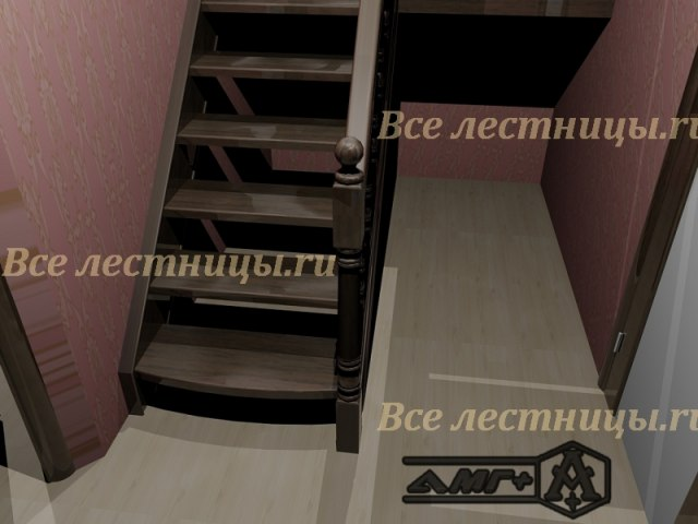 3D_56 1