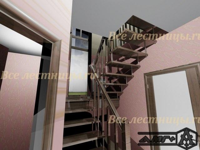 3D_59 1