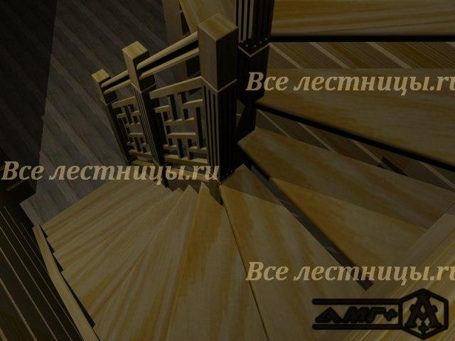 3D_62 1