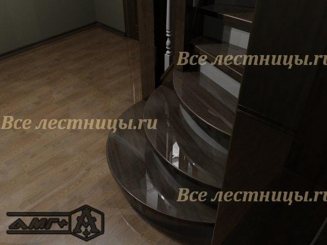 3D_66 1