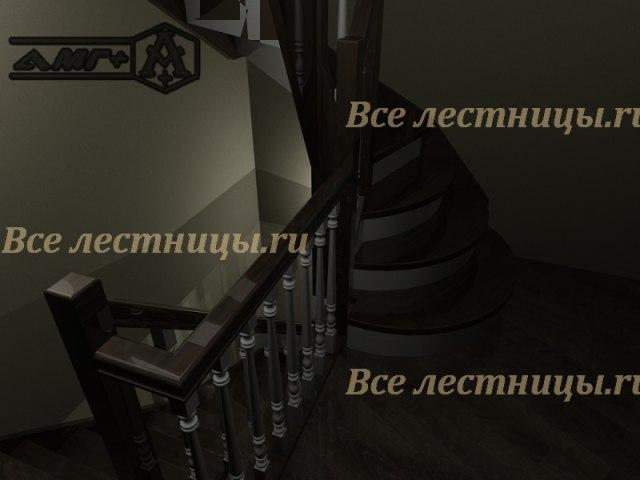 3D_68 1