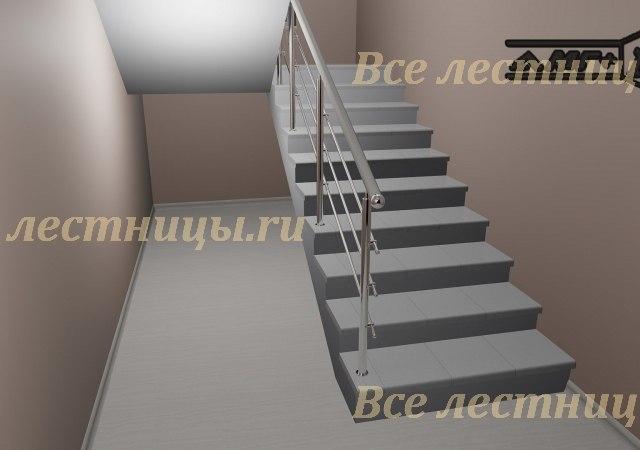 3D_86 1