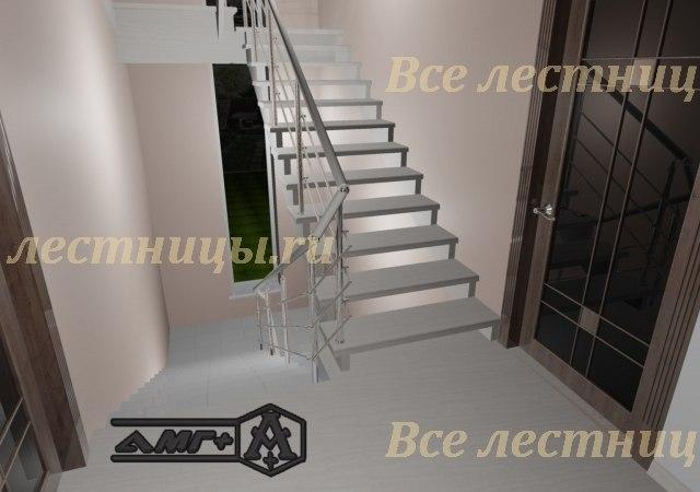 3D_87 1