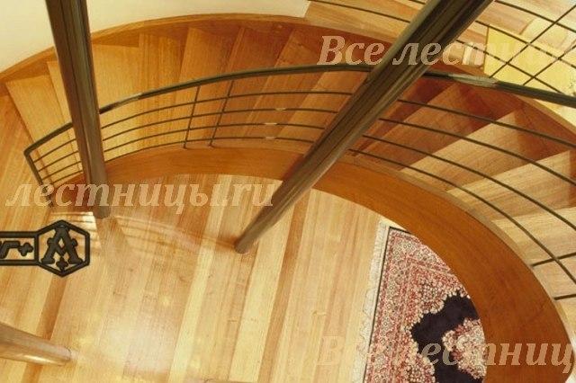 Лестница CS_49 1