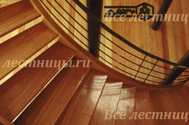 Лестница CS_109 1