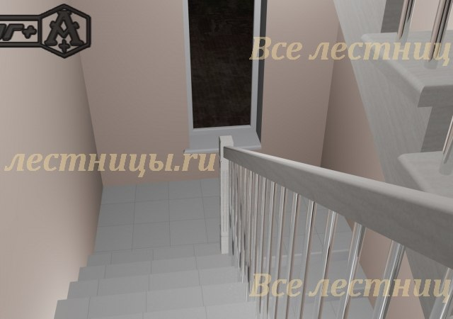 3D_71 1