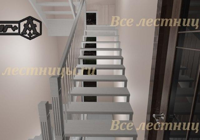 3D_72 1