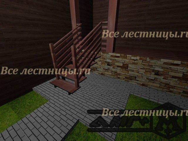 3D_9 1