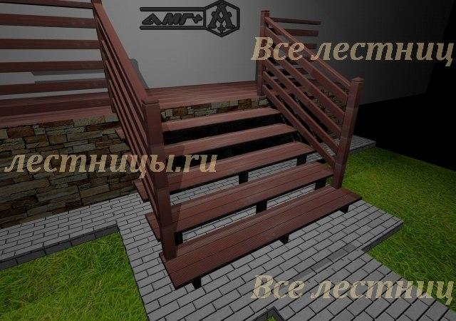 3D_10 1