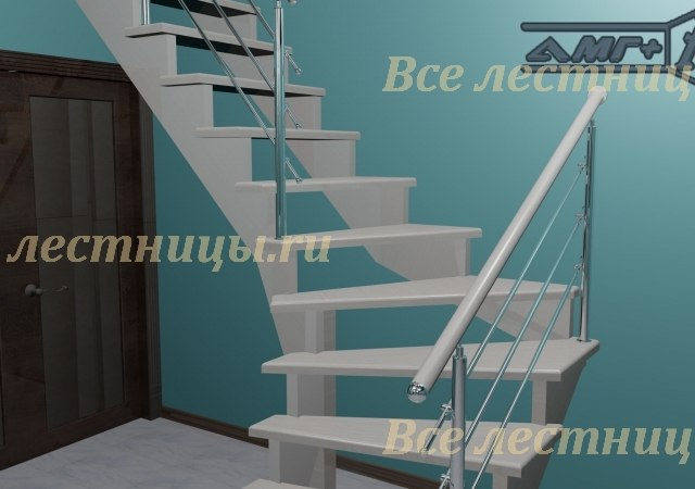 3D_90 1