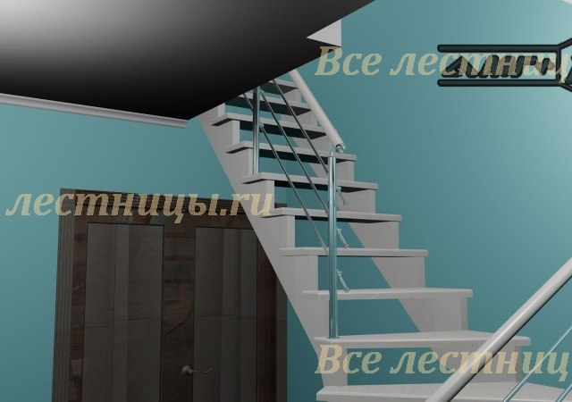 3D_91 1