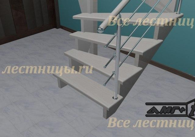 3D_92 1