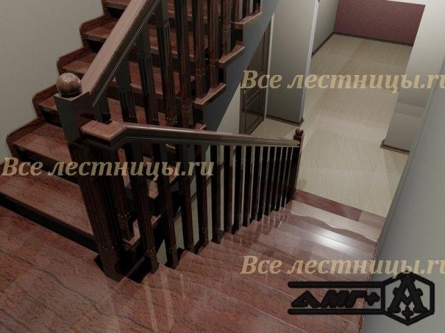 3D_96 1