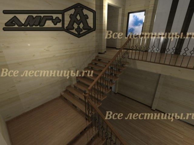 3D_107 1
