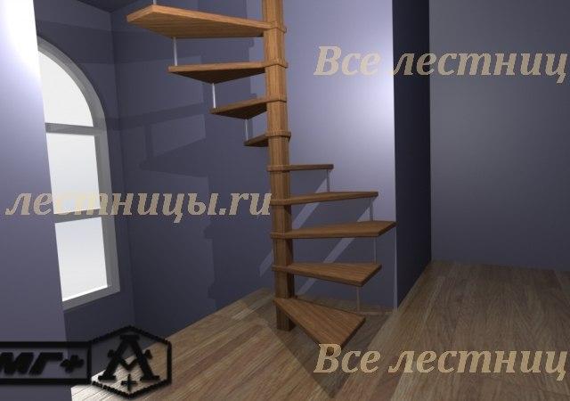 3D_115 1
