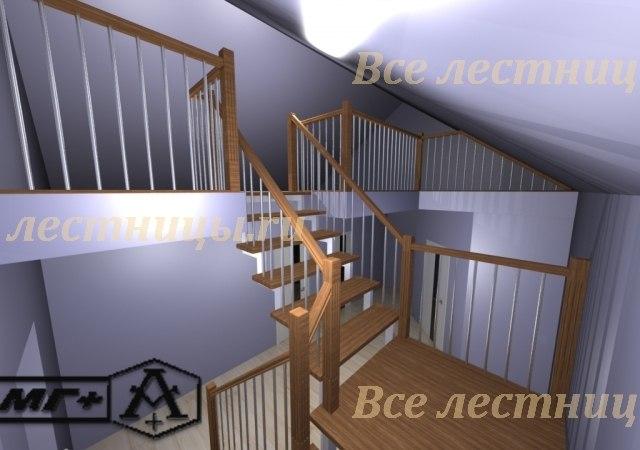 3D_118 1