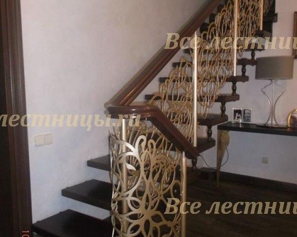 Лестница CS_63 1