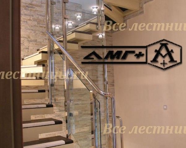 Лестница CS_64 1