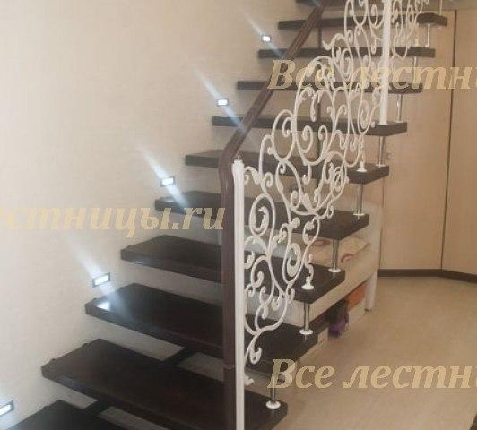 Лестница CS_74 1