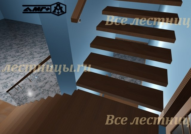3D_123 1