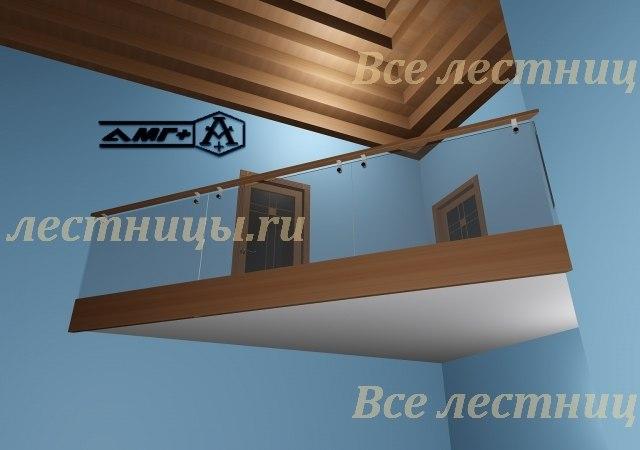 3D_126 1
