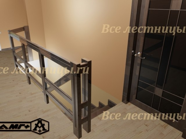 3D_131 1