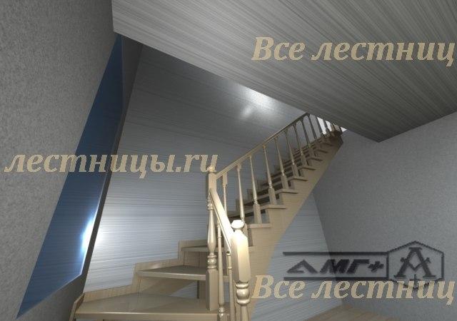 3D_141 1