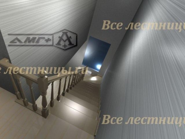 3D_143 1
