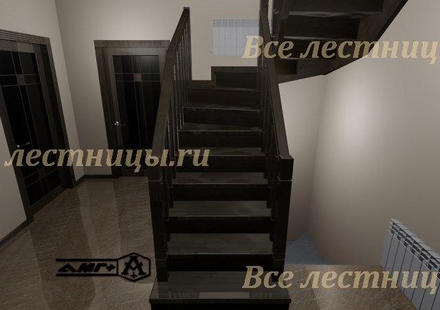 3D_144 1