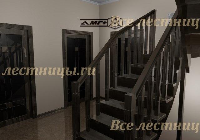 3D_145 1