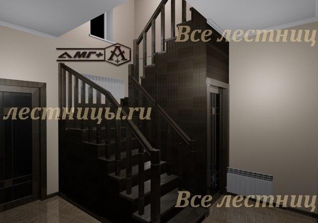 3D_150 1