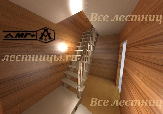 3D_157 1