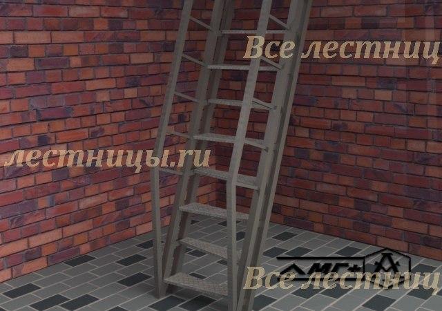 3D_163 1
