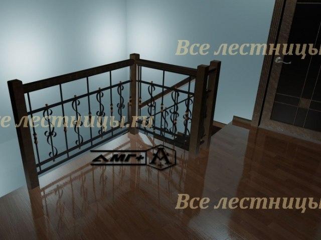 3D_177 1